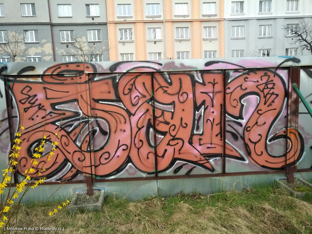 200323_Holesovice_54