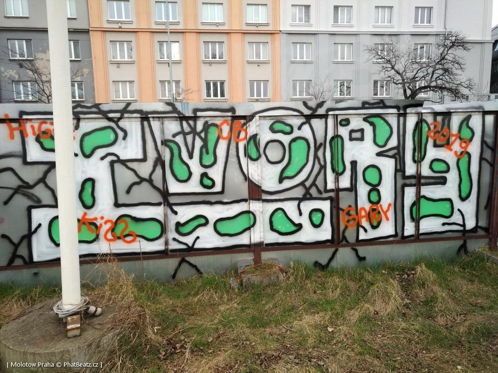 200323_Holesovice_55
