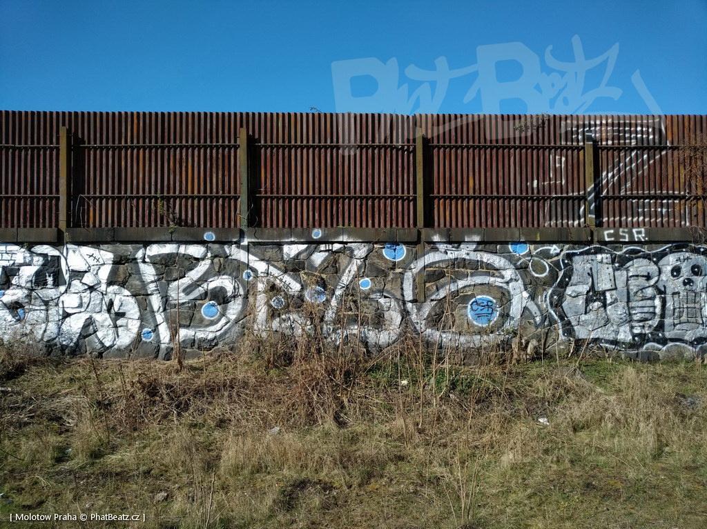 200323_Holesovice_71
