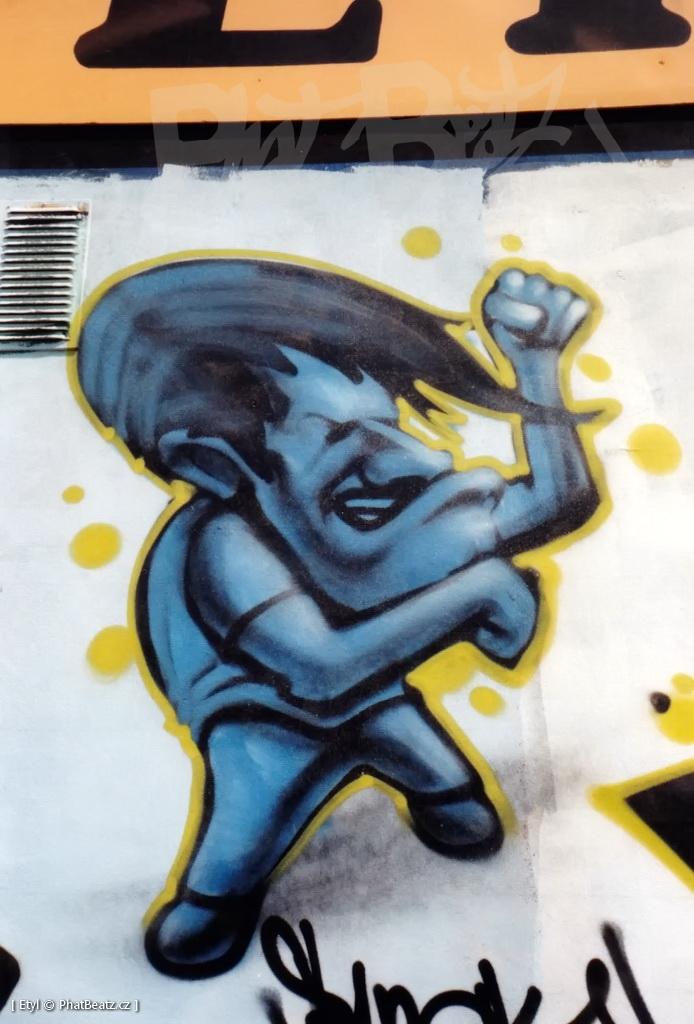 2004-2006_Brno_03