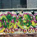 2004-2006_Brno_05