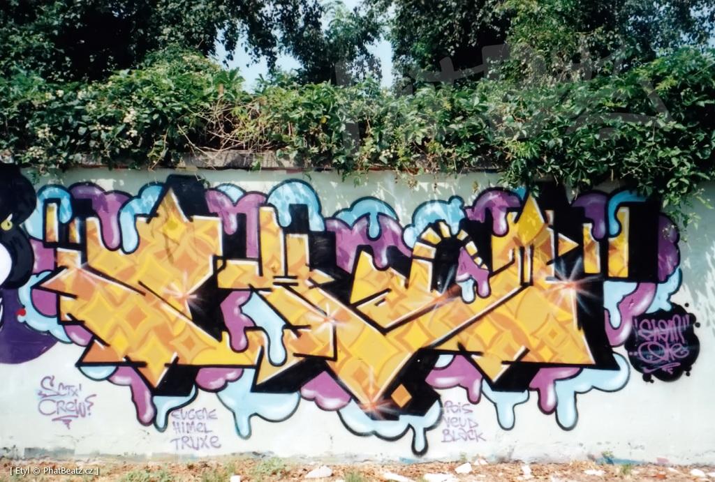 2004-2006_Brno_07