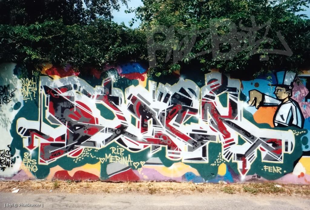 2004-2006_Brno_08