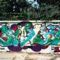 2004-2006_Brno_09
