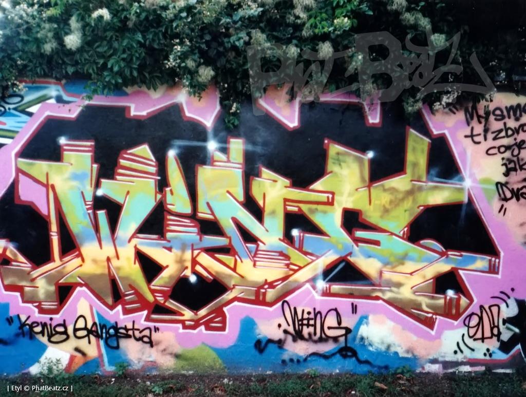 2004-2006_Brno_10