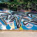 2004-2006_Brno_12