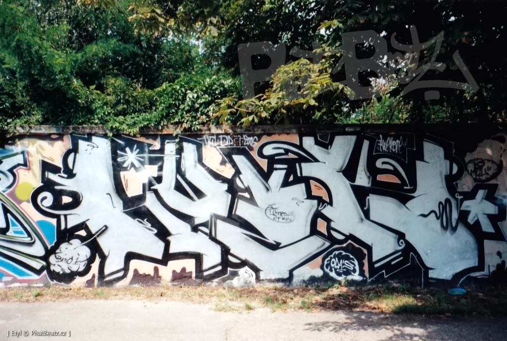 2004-2006_Brno_13