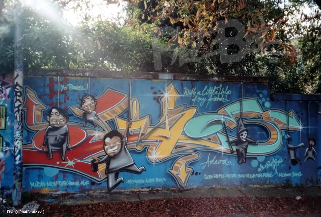 2004-2006_Brno_16