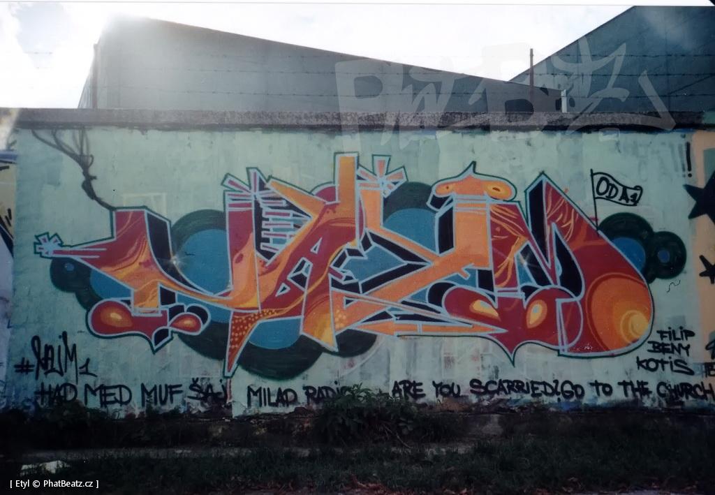 2004-2006_Brno_18