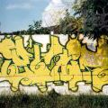2004-2006_Brno_19
