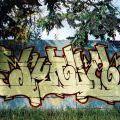 2004-2006_Brno_20