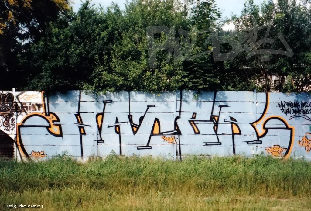 2004-2006_Brno_21