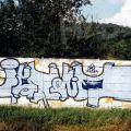 2004-2006_Brno_22