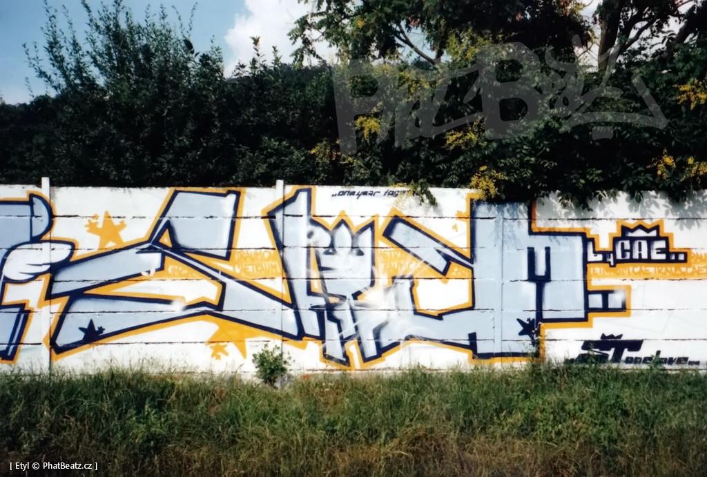 2004-2006_Brno_23