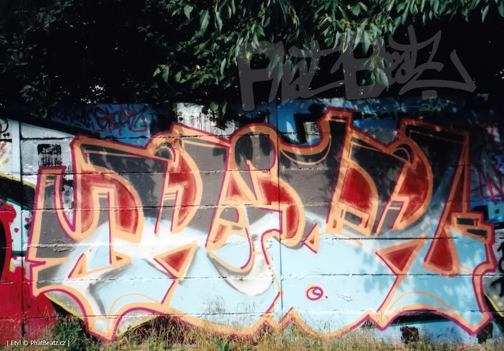 2004-2006_Brno_24