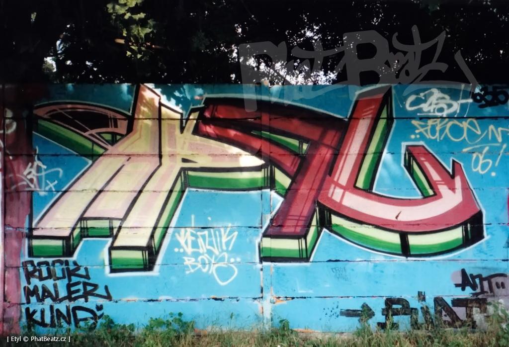 2004-2006_Brno_25