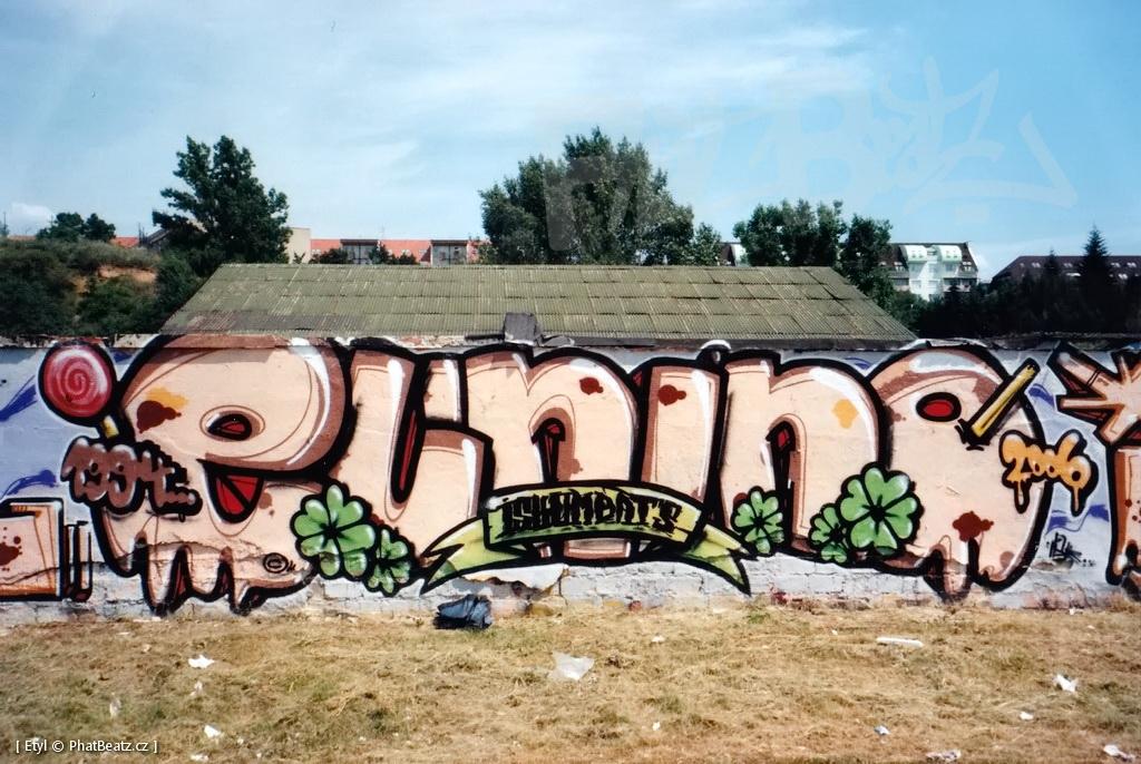 2004-2006_Brno_26
