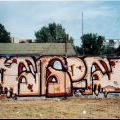 2004-2006_Brno_27