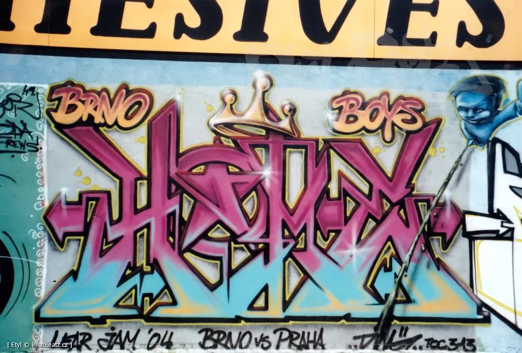 2004-2006_Brno_28