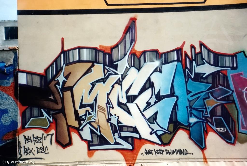 2004-2006_Brno_29