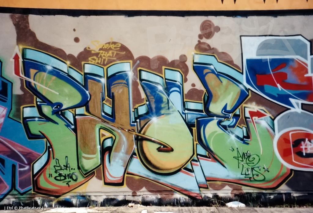 2004-2006_Brno_31