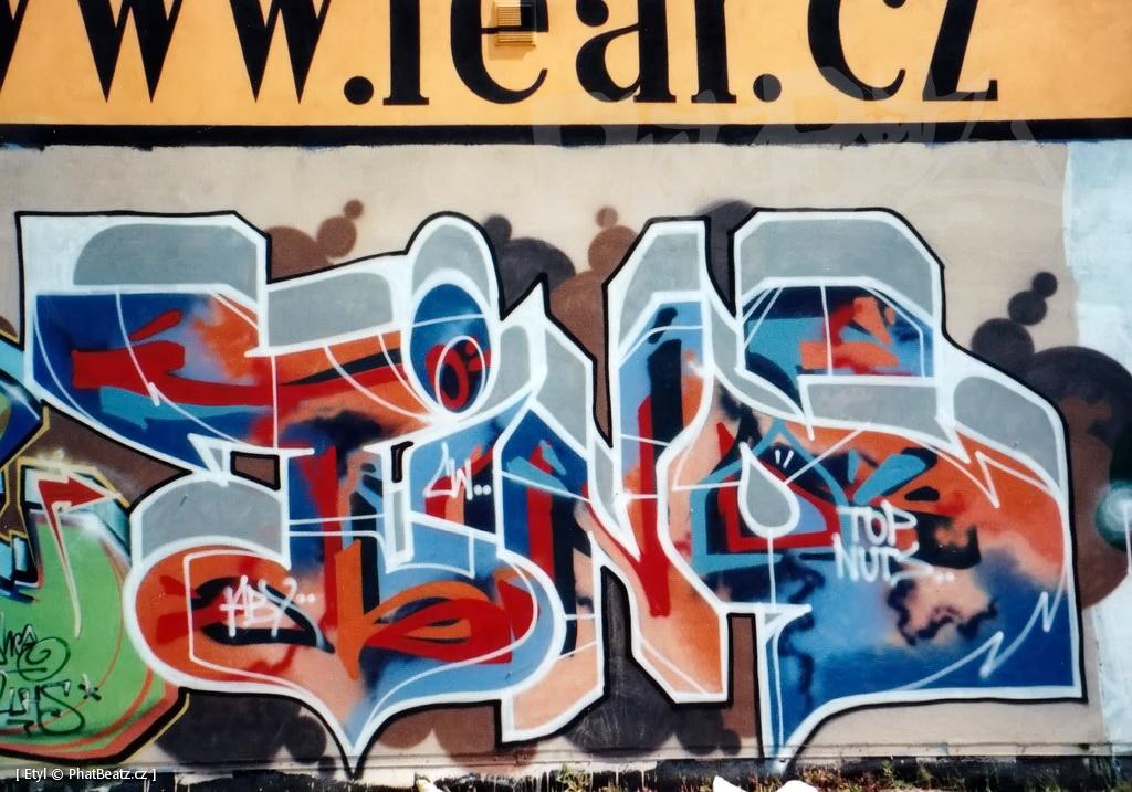 2004-2006_Brno_32