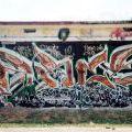 2004-2006_Brno_34