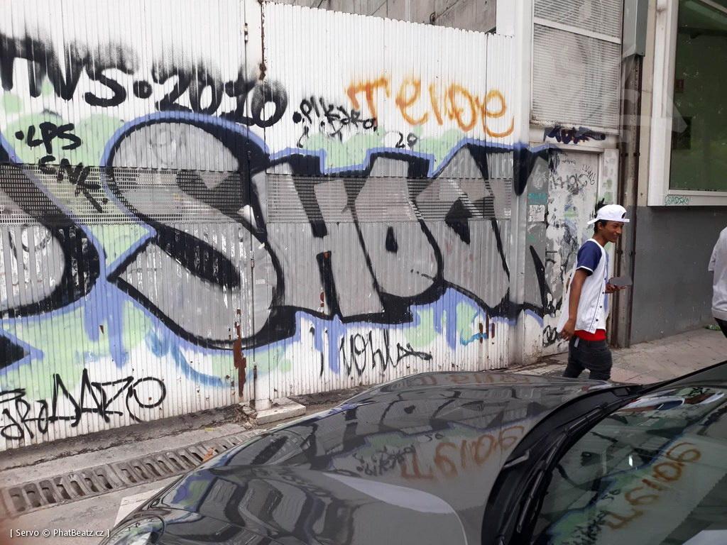 200403_Madrid_09