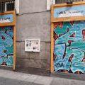 200403_Madrid_25