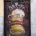 200403_Madrid_28