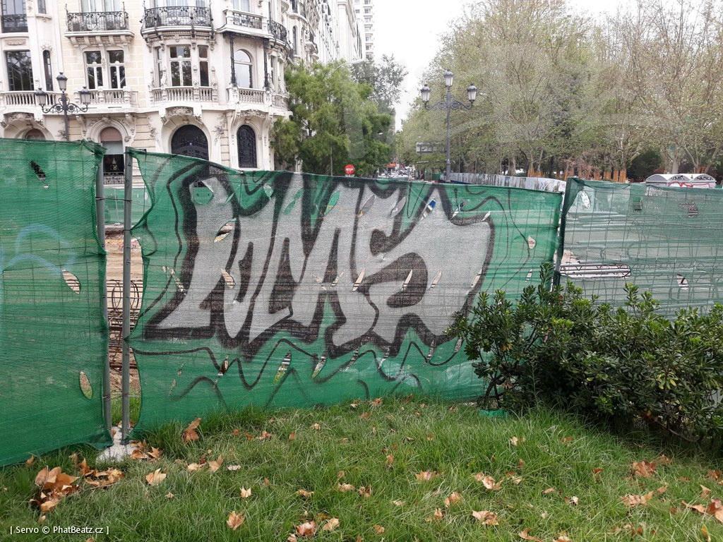 200403_Madrid_30