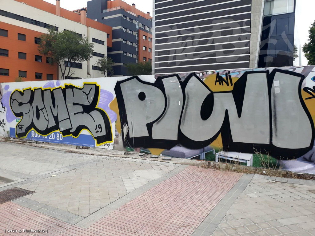200403_Madrid_34
