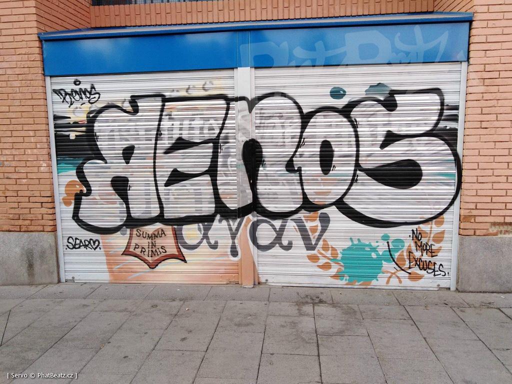 200403_Madrid_52