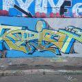 200413_Bubny_23