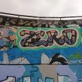 200413_Bubny_31