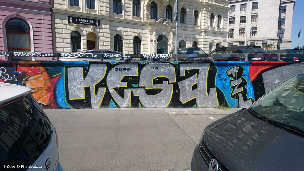 200427_Tesnov_03