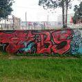 200501_CeskeBudejovice_02