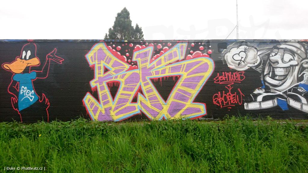 200501_CeskeBudejovice_15