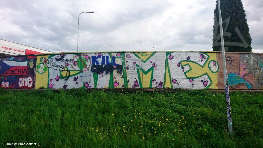 200501_CeskeBudejovice_20