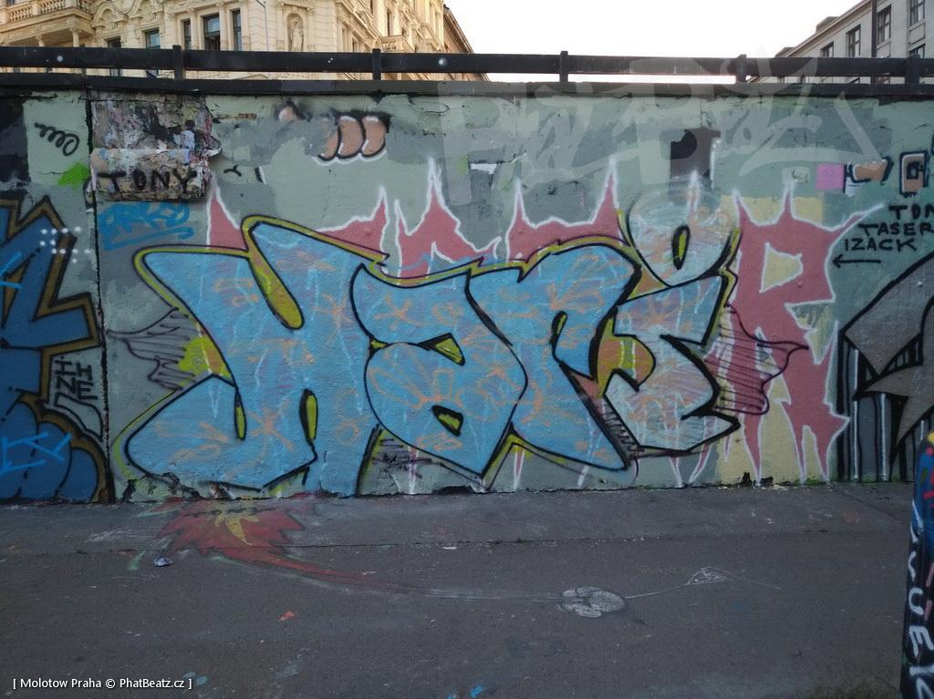 200527_Tesnov_06