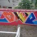 200605_Podebrady_31