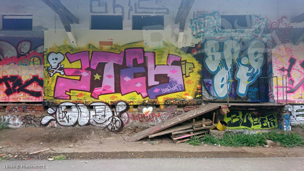200606_Jihlava_06