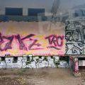 200606_Jihlava_07