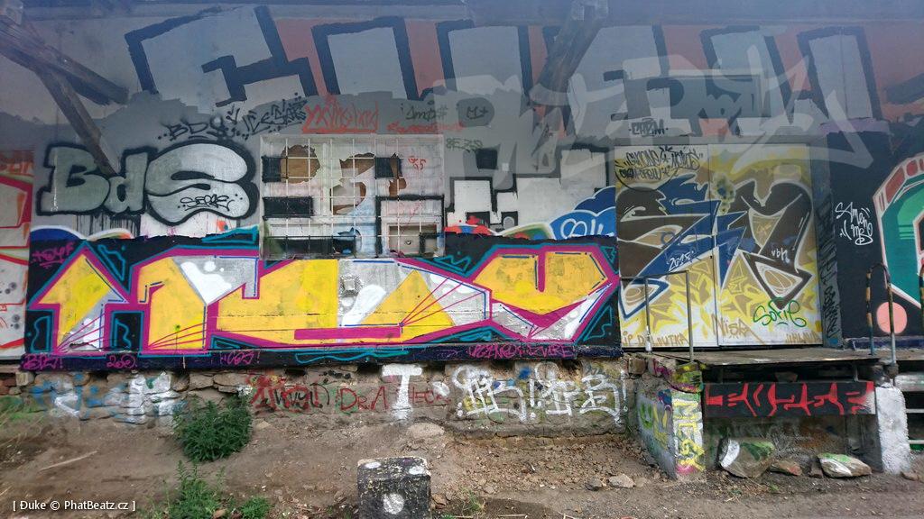 200606_Jihlava_09