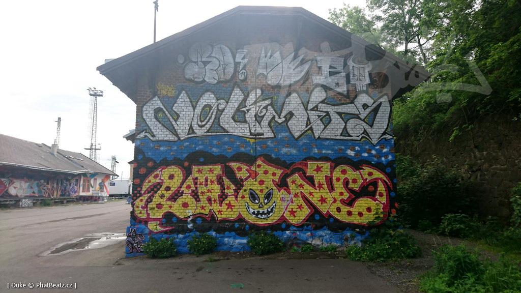 200606_Jihlava_19