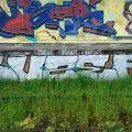 200606_Jihlava_26