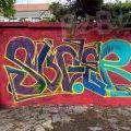 200606_Podebrady_29