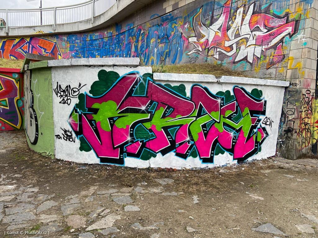200606_Podebrady_32