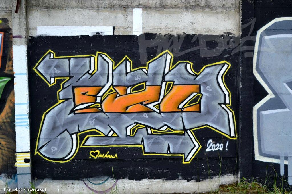 200606_RockJam13_003