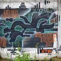 200606_RockJam13_005